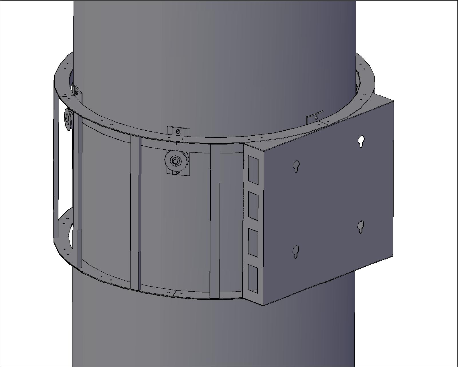 65inch_rotating_3D-Layout3