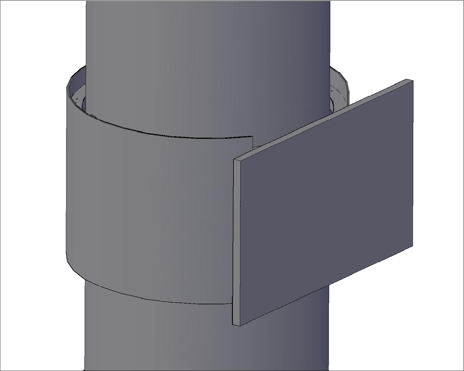 65inch_rotating_3D-Layout4